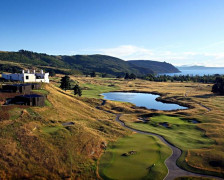 The 21 Best Five Star Hotels on North Island, New Zealand
