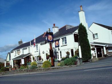 Jubilee Inn