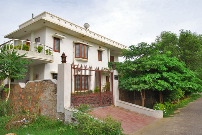 Photo of Palm Court Homestay