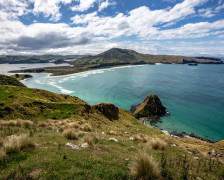 The 20 Best Hotels in Otago