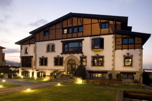 Photo of Hotel Embarcadero