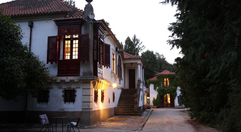 Photo of Casa da Levada