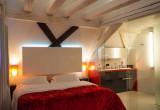 Le B Espace Suites