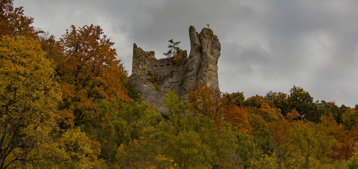 Photo of Bad Saulgau