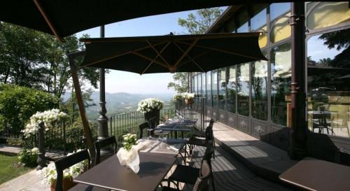 Villa Beccaris