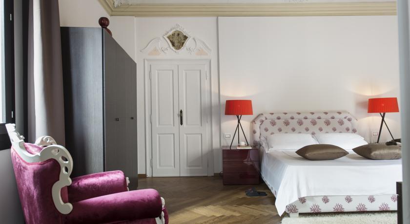 Photo of Hotel Corte di Gabriela