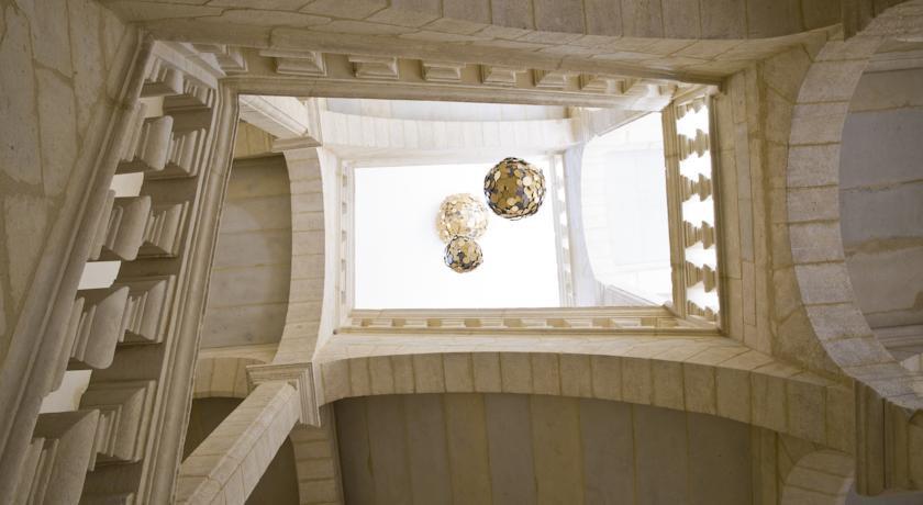 Photo of La Maison d'Uzes