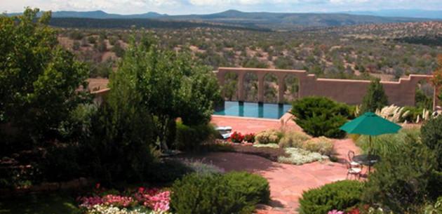 Photo of Hacienda del Cerezo