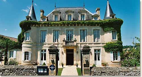 Photo of Hotel Edward 1er