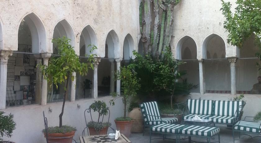 Photo of Luna Convento