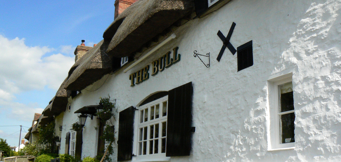 Photo of The Bull Inn