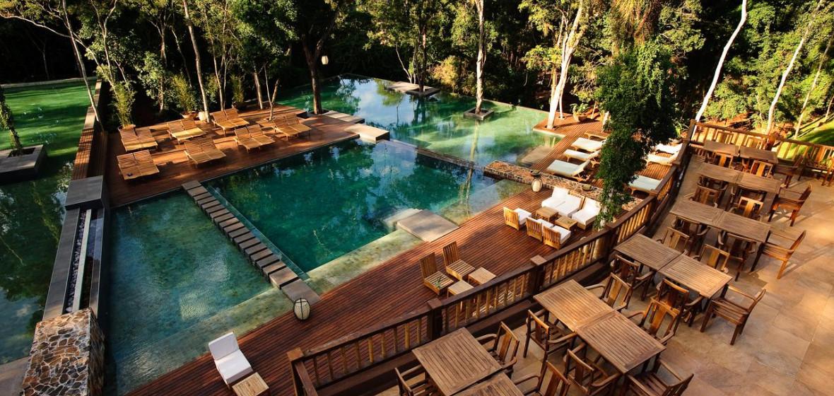 Photo of Loi Suites Iguazu Hotel