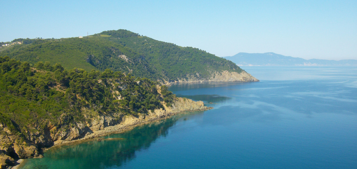 Photo of Alonissos
