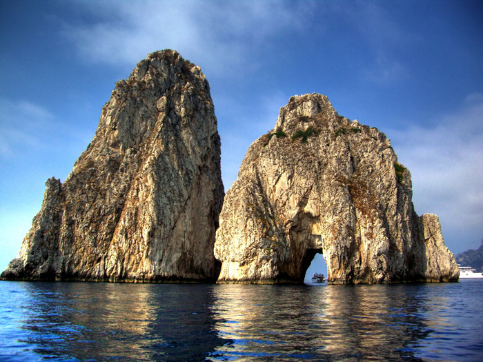 Photo of Lizard Island