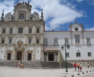 Photo of Santarém