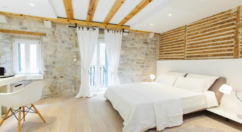 Photo of Grgur Ninski Rooms