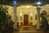 Hotel De Pondicherry