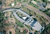 Kakadu Crocodile Hotel