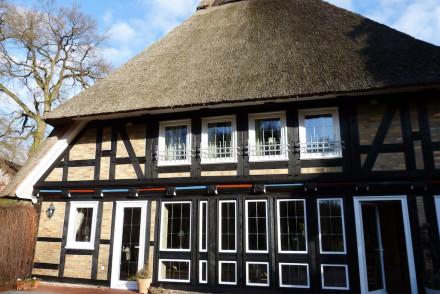 Kollner's Landhaus