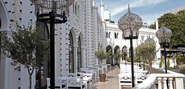 Photo of Nimb Hotel