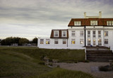Romney Bay House