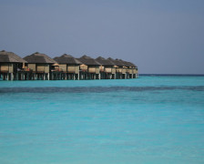 The 15 Best Family Hotels in the Maldives