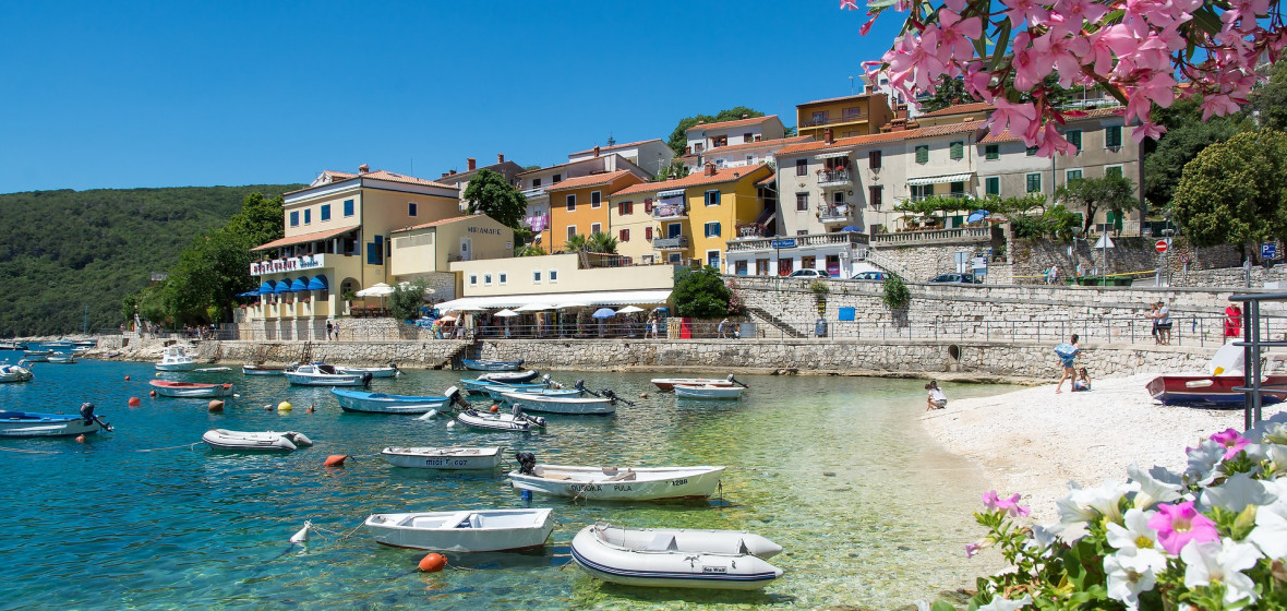 Photo of Istria