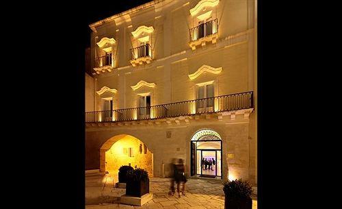 Photo of Palazzo Gattini