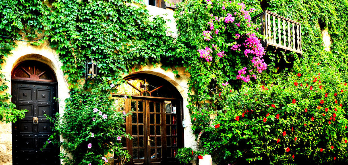 Photo of St Nikolis Hotel