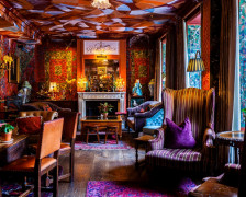 20 of the Best Boutique Hotels in the UK
