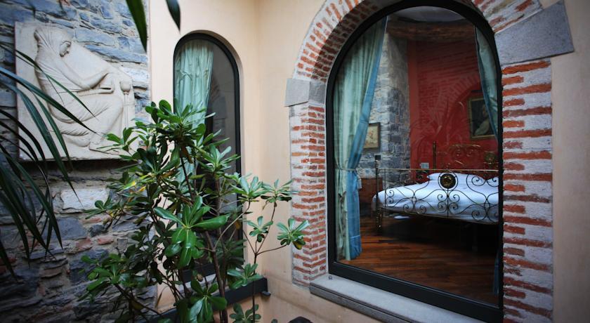 Photo of Convento Sant'Antonio B&B
