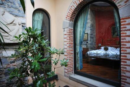 Convento Sant'Antonio B&B