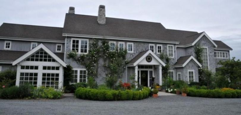 Photo of The Inn on Orcas Island