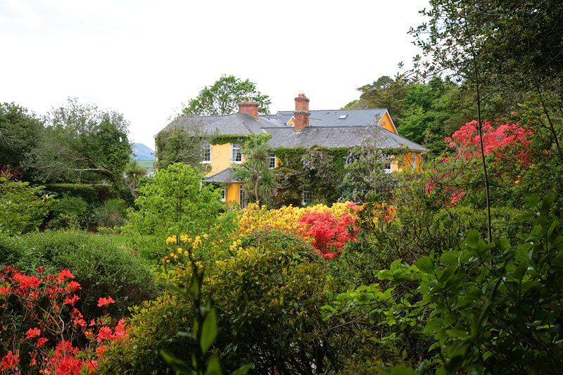 Photo of Carrig Country House