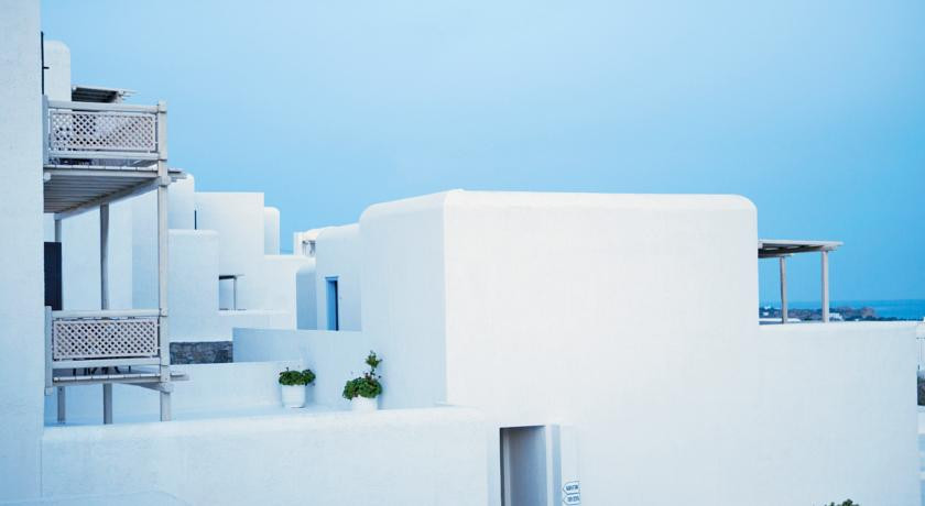 Photo of Mykonos Blu