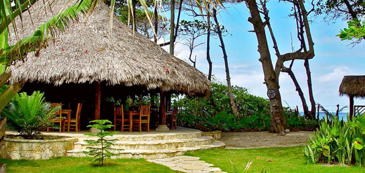 Photo of Natura Cabana