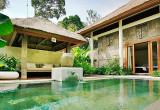 The Purist Villas & Spa