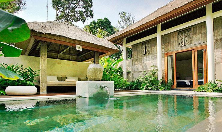 Photo of The Purist Villas & Spa