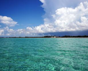 Photo of Grand Bahama