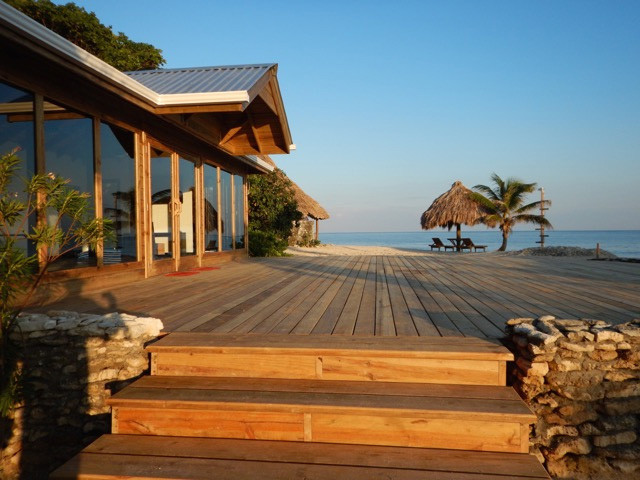 Photo of Utopia Village Resort