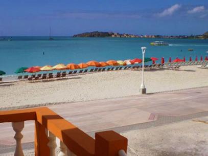 Photo of Seaview Beach Hotel