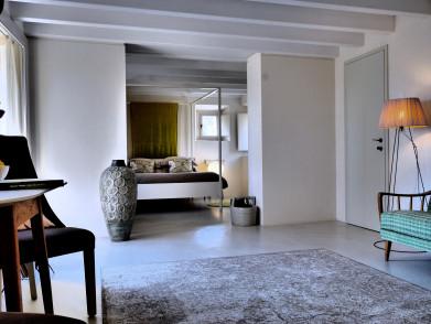 Pianaura Suites