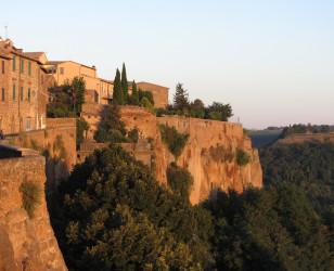 Photo of Orvieto