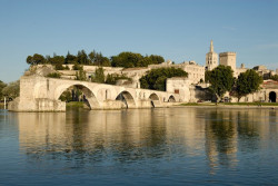 Best Restaurants in Avignon