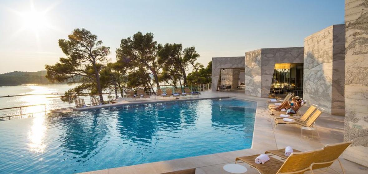 Photo of D Resort