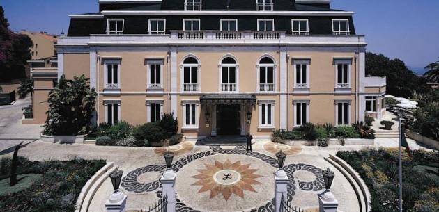 Photo of Lapa Palace