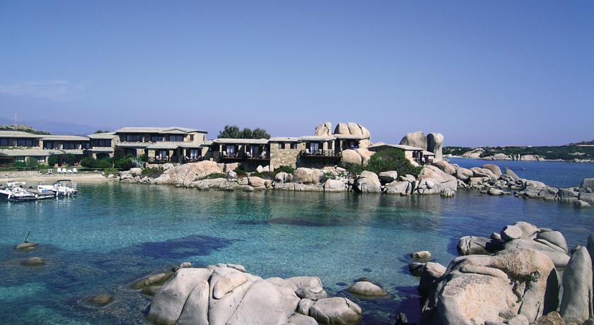 Photo of Hotel des Pecheurs