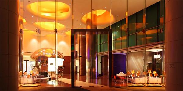 Photo of Klapsons Hotel