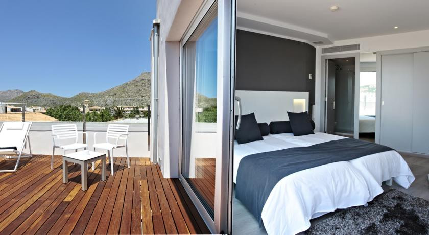 Photo of Mar Calma Hotel