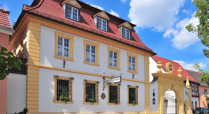 Photo of Hotel Zehntkeller